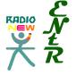 Radio ULUS-QFM