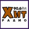 Радио Дно 90.6