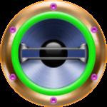 EuroDance 90x Remix - получи 100% драйва