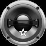 StArSkyRadio