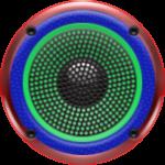 Selezione Radio