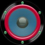 BomBoss Radio