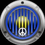 Klymiuk-radio