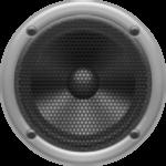 Shaman Cat Radio