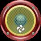 Ковер 4k FM