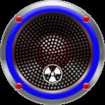 РадиоSOTA