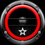 Hip-Hap Portal