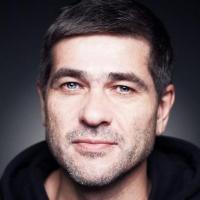 Александр Васильев - Двое Не Спят