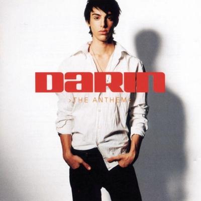 Darin - The Anthem