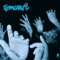 Tomcraft - Loneliness (5prite Remix)