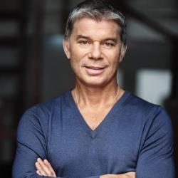 Олег Газманов - Эскадрон