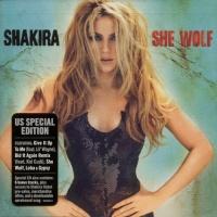 Shakira - Lo Hecho Esta Hecho