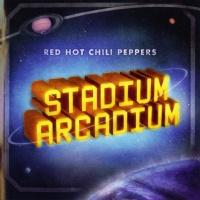 Stadium Arcadium CD2