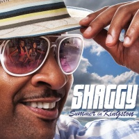 Shaggy - Summer In Kingston