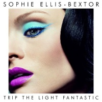 Sophie Ellis-Bextor - New York City Lights
