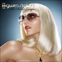 Gwen Stefani - Orange County Girl