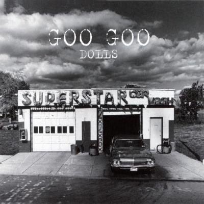 Goo Goo Dolls - Superstar Car Wash