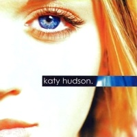 Katy Perry - Katy Hudson (Album)