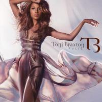 Toni Braxton - Pulse