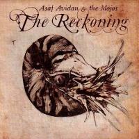 Asaf Avidan - Sweat & Tears