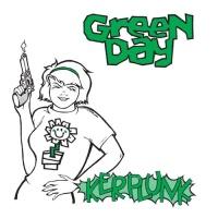 Green Day - My Generation