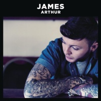 James Arthur - Certain Things