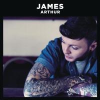 James Arthur - New Tattoo