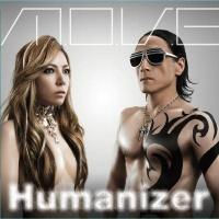 M.o.v.e - Humanizer