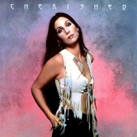 Cher - Cherished (Album)