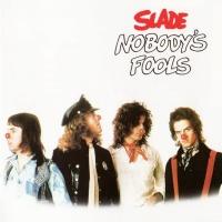 Nobody's Fools