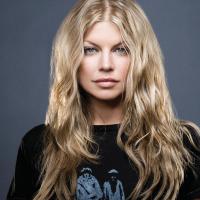 Fergie - A Little Party Never Killed Nobody (DJ Shtopor Booty Mix)