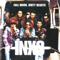 - Full Moon, Dirty Hearts
