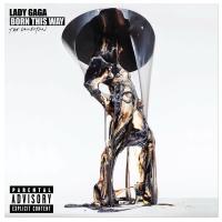 - Born This Way. CD2.