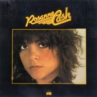 Rosanne Cash - Anybody's Darlin'
