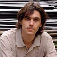 Dr. Александров