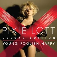 Young Foolish Happy