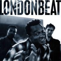 Londonbeat. 1 CD.