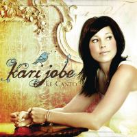 Kari Jobe - Le Canto