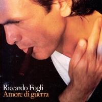 Riccardo Fogli - E' Gia' Parlare Di Noi