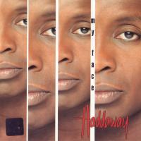 Haddaway - My Face