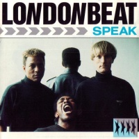 Londonbeat - Speak
