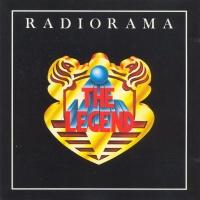 Radiorama Sing The Beatles