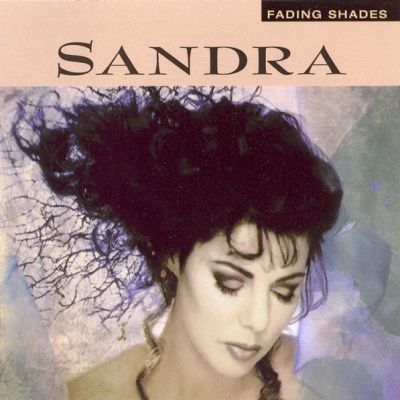 Sandra - First Lullaby