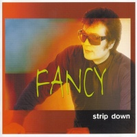 Fancy - Gimme A Sign