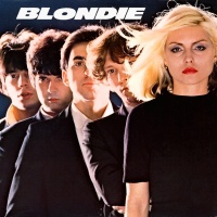 Blondie - Rip Her To Shreds