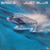 Space - Secret Dreams