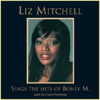 Sings The Hits Of Boney M.