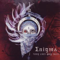 Enigma - La Puerta Del Cielo