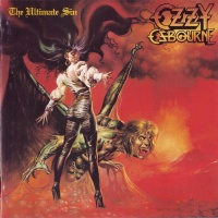 Ozzy Osbourne - Killer Of Giants