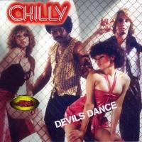 Devils Dance